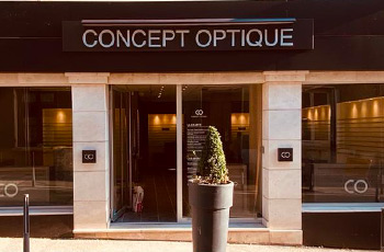 Concept-Optique-ecully
