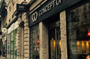 Concept-optique-Lyon-6