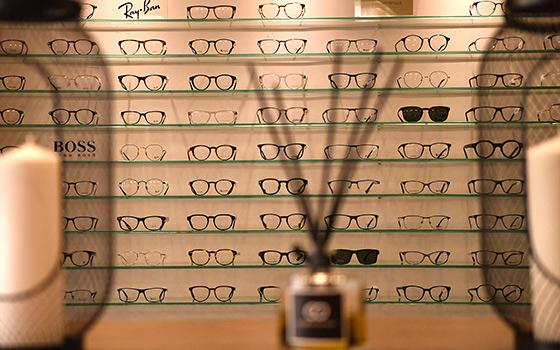 Concept-optique.boutique2