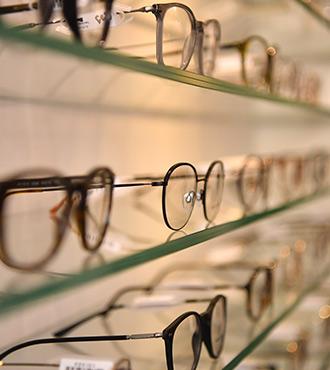 Concept-optique.boutique3