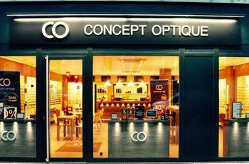 Concept-Otique-Sathonay