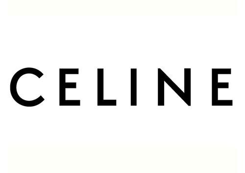 Logo-Celine
