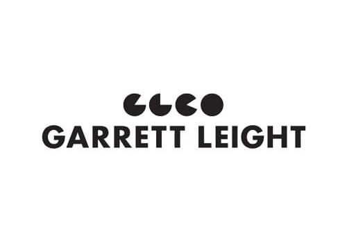 Logo-Garrett-leight