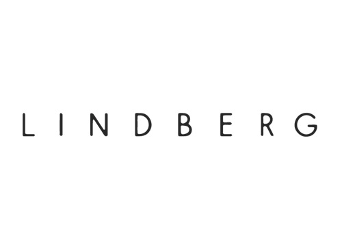 Logo-Lindberg