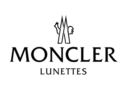 Logo-Monclerc