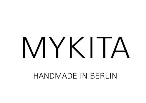 Logo-Mykita