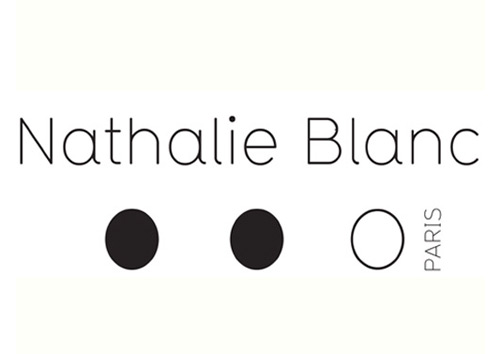 Logo-Nathalie-Blanc